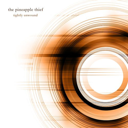 Tightly Unwound  (Deluxe Edition) by The Pineapple Thief