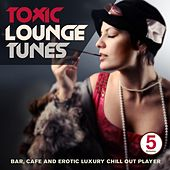 Toxic Lounge Tunes, Vol. 5 (Bar, Cafe and Erotic Luxury Chill Out Player) by Various Artists