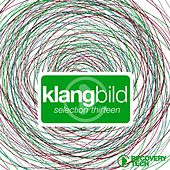 Klangbild - Selection Thirteen by Various Artists