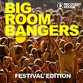 Bigroom Bangers, Vol. 7 - Festival Edition by Various Artists
