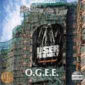 Sip Slow, Sit Low by Ogee