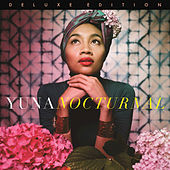 Nocturnal by Yuna