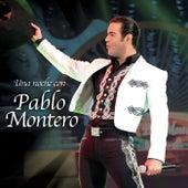 Una Noche Con by Pablo Montero