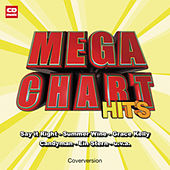 Mega Chart Hits by Various Artists