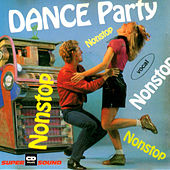 Nonstop Dancing Party by Various Artists