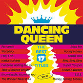 Dancing Queen by Various Artists