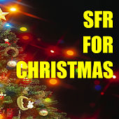 Sfr For Christmas by Various Artists