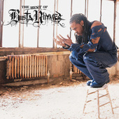 The Best Of Busta Rhymes by Busta Rhymes