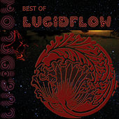 Best of Lucidflow by Various Artists
