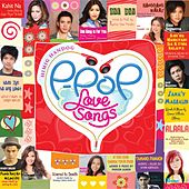 Himig Handog P-Pop Love Songs by Various Artists