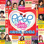 Himig Handog P-Pop Love Songs (minus ones) by Various Artists