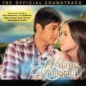 Walang Hanggan (OST) by Various Artists