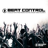 Beat Control, Vol. 8 by Various Artists