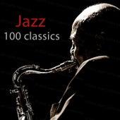 Jazz 100 Classics von Various Artists