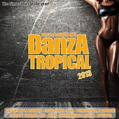 Danza Tropical 2013! (Big Salsa & Bachata Hits) by Various Artists