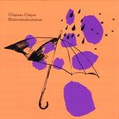 Blütenstaubromanze EP by chapeau claque