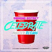 Celebrate by Diamond District