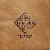 For Freedom: A Covers EP by Jenny