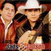 Jads & Jadson - Vol. 3 by Jads e Jadson