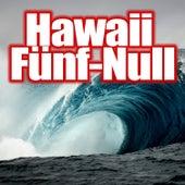 Hawaii Fünf-Null - Klingeltöne von Royal Philharmonic Orchestra