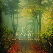 The Keeper by Marie Digby
