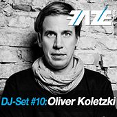 Faze DJ Set #10: Oliver Koletzki von Various Artists