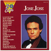 Serie 20 Exitos by Jose Jose