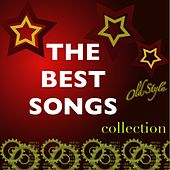 The Best Songs, Vol. 1 (Music Collection) von Various Artists