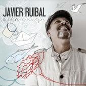 Quédate Conmigo by Javier Ruibal