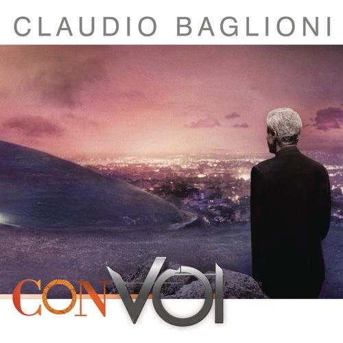 ConVoi von Claudio Baglioni