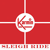 Sleigh Ride by Karmin