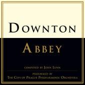 Downton Abbey von City of Prague Philharmonic