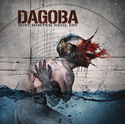 Post Mortem Nihil Est by Dagoba