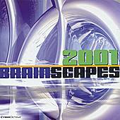Brainscapes 2001 by Brainscapes