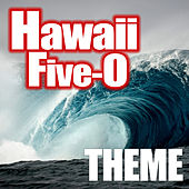 Hawaii Five-O - Hawaii Five-0 - Hawaii 5-0 Theme von Royal Philharmonic Orchestra