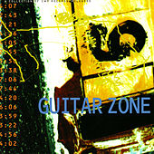 Guitar Zone von Various Artists