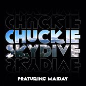 Skydive Remixes by Chuckie