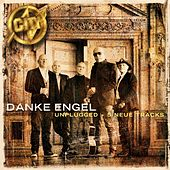 Danke Engel (Live) by CITY