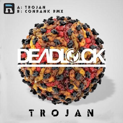 Trojan by Deadlock