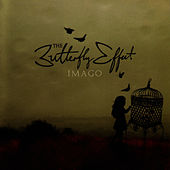 Imago by The Butterfly Effect