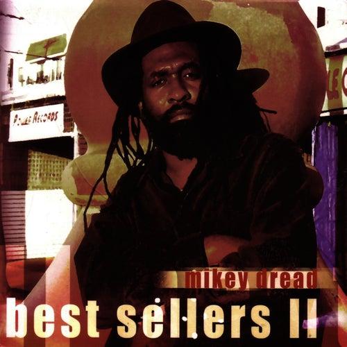 Best Sellers II by Mikey Dread