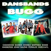 Dansband bugg by Various Artists
