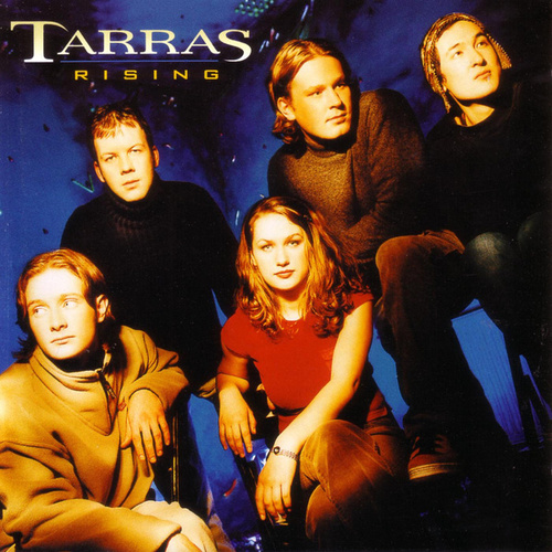 Rising by Tarras