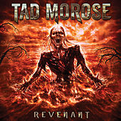 Revenant by Tad Morose