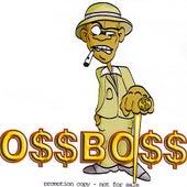 BossRiddim by Various Artists