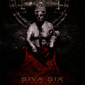 Black Will by Siva Six