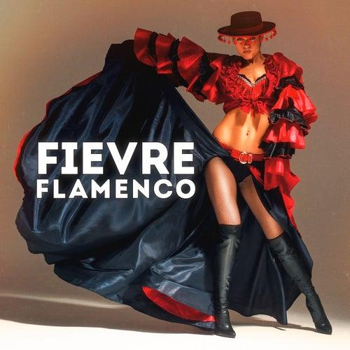 La fièvre du flamenco (50 morceaux de flamenco gitan authentique) by Various Artists