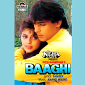 Baaghi - Old (Original Motion Picture Soundtrack) by Sameer