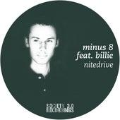 Nitedrive by Minus 8