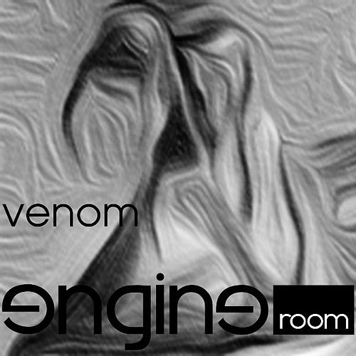 Venom by The Engine Room